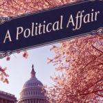 [PDF] [EPUB] A Political Affair Download