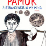 [PDF] [EPUB] A Strangeness in My Mind Download