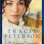 [PDF] [EPUB] A Treasure Concealed (Sapphire Brides, #1) Download