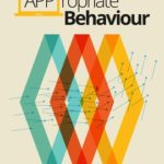 [PDF] [EPUB] APPropriate Behaviour Download