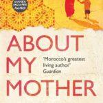 [PDF] [EPUB] About My Mother: A Novel Download