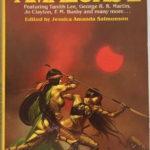 [PDF] [EPUB] Amazons II Download