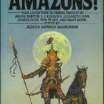 [PDF] [EPUB] Amazons! Download