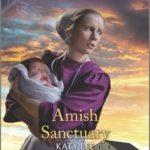 [PDF] [EPUB] Amish Sanctuary Download