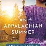 [PDF] [EPUB] An Appalachian Summer Download
