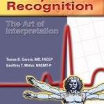 [PDF] [EPUB] Arrhythmia Recognition: The Art of Interpretation Download