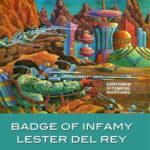 [PDF] [EPUB] Badge of Infamy Download