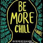 [PDF] [EPUB] Be More Chill Download