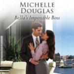 [PDF] [EPUB] Bella's Impossible Boss Download