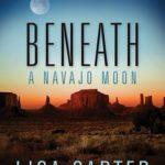 [PDF] [EPUB] Beneath a Navajo Moon Download