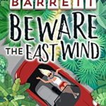 [PDF] [EPUB] Beware the East Wind (The Mah Jongg Mysteries Book 4) Download