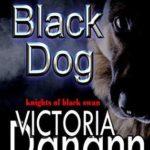 [PDF] [EPUB] Black Dog: A Christmas Story (Knights of Black Swan Book 13) Download