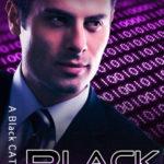 [PDF] [EPUB] Black at Heart (Black CATs, #3) Download