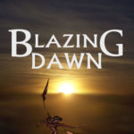 [PDF] [EPUB] Blazing Dawn (Dragonlands #1) Download