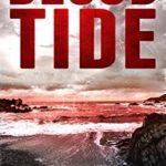 [PDF] [EPUB] Blood Tide (Chris Stone Book 4) Download
