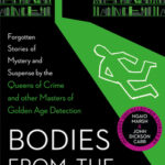 [PDF] [EPUB] Bodies from the Library 3 Download
