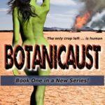 [PDF] [EPUB] Botanicaust Download