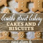[PDF] [EPUB] Bourke Street Bakery – Cakes and Biscuits Download