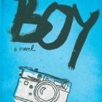 [PDF] [EPUB] Boy Download