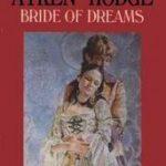 [PDF] [EPUB] Bride of Dreams Download