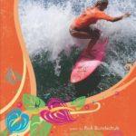 [PDF] [EPUB] Burned (Soul Surfer, #2) Download