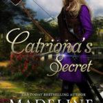[PDF] [EPUB] Catriona's Secret (Borderland Ladies #4) Download