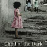 [PDF] [EPUB] Child of the Dark: The Diary of Carolina Maria de Jesus Download