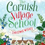 [PDF] [EPUB] Christmas Wishes (Cornish Village School #4) Download