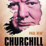 [PDF] [EPUB] Churchill and Ireland Download