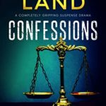 [PDF] [EPUB] Confessions Download