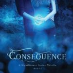 [PDF] [EPUB] Consequence Download