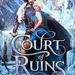 [PDF] [EPUB] Court of Ruins (The Fallen Fae Book 1) Download
