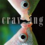 [PDF] [EPUB] Craving Download