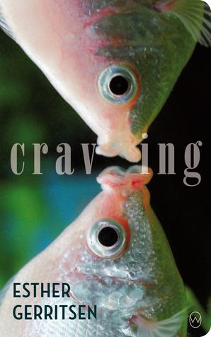 [PDF] [EPUB] Craving Download by Esther Gerritsen