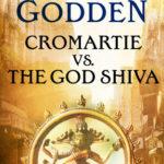 [PDF] [EPUB] Cromartie vs. the God Shiva Download