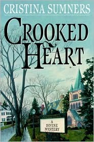 [PDF] [EPUB] Crooked Heart Crooked Heart Download by Cristina Sumners