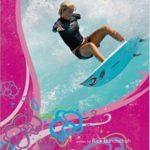 [PDF] [EPUB] Crunch (Soul Surfer, #4) Download