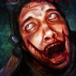 [PDF] [EPUB] Cut Corners Volume 1 Download