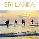 [PDF] [EPUB] DK Eyewitness Sri Lanka (Travel Guide) Download