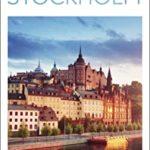 [PDF] [EPUB] DK Eyewitness Top 10 Stockholm (Pocket Travel Guide) Download