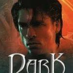 [PDF] [EPUB] Dark Guardian (Dark, #8) Download