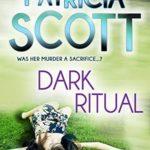 [PDF] [EPUB] Dark Ritual Download