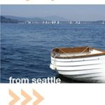 [PDF] [EPUB] Day Trips® from Seattle: Getaway Ideas For The Local Traveler (Day Trips Series) Download
