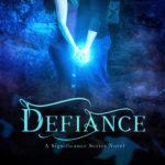 [PDF] [EPUB] Defiance (Significance, #3) Download