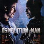 [PDF] [EPUB] Demolition Man Download