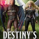 [PDF] [EPUB] Destiny's Champions: Sigma Worlds Book 1 Download