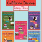 [PDF] [EPUB] Diary Three: Dawn, Sunny, Maggie, Amalia, and Ducky Download