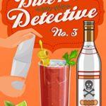 [PDF] [EPUB] Dive Bar Detective No. 3 ( Olive or Twist  Mystery Series) Download