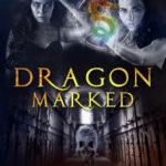 [PDF] [EPUB] Dragon Marked (Supernatural Prison, #1) Download