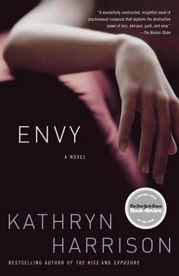 [PDF] [EPUB] Envy Download by Kathryn Harrison